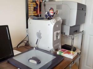 old-macintosh-computer