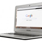 Google's Chromebook TeeTwits Micro Blog