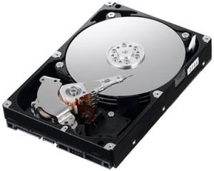 Hard-Disk1