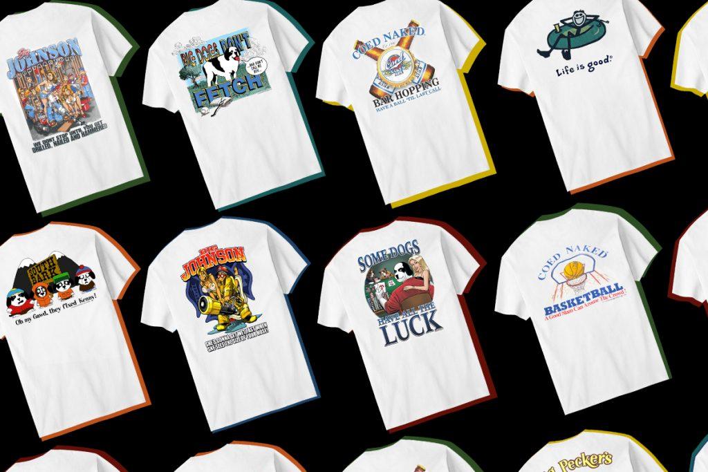 shirts-90s-716